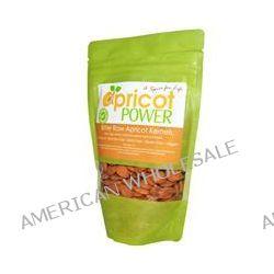 Apricot Power, Bitter Raw Apricot Kernels, 8 oz