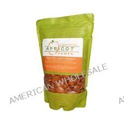 Apricot Power, Bitter Raw Apricot Kernels, 1 lb