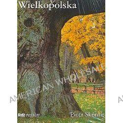 Wielkopolska - Piotr Skórnicki