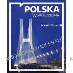 Współczesna Polska -