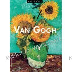 Van Gogh - Victoria Soto Caba