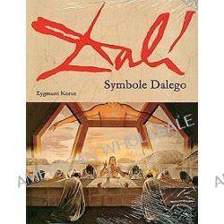 Symbole Dalego - Zygmunt Korus