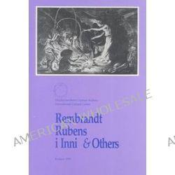 Rembrandt Rubens i inni