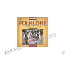 Polski folklor żywy - Christian Parma
