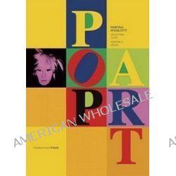 Pop art - Martina Angelotte, Valentina Ciuffi, Veronica Lenza