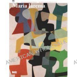 Maria Jarema - Agata Małodobry
