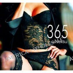365 dni seksu - Equipo Arial