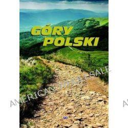 Góry Polski -