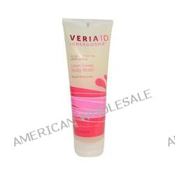 Veria, Clean Sweep Body Wash, 8.5 fl oz (250 ml)