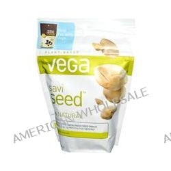 Vega, Savi Seed, Oh Natural, 5 oz (142 g)