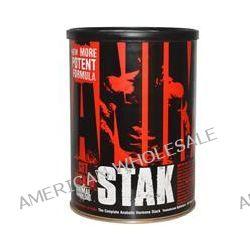 Universal Nutrition, Animal Stak, Testosterone Optimizers, 21 Packs