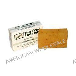 Tea Tree Therapy, Eucalyptus Soap, 3.5 oz (99.2 g) Bar