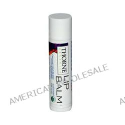 Thorne Research, Thorne Organics, Lip Balm, Organic Mint Blend, .15 oz (4.25 g)