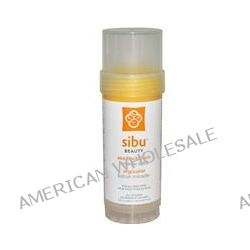 Sibu Beauty, Miracle Stick, Sea Buckthorn, 2 fl oz (60 ml)