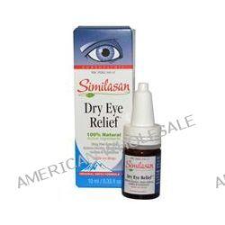 Similasan, Dry Eye Relief, Eye Drops, 0.33 fl oz (10 ml)