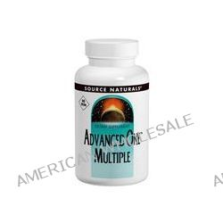 Source Naturals, Advanced One Multiple, No Iron, 60 Tablets
