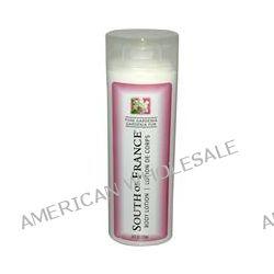 South of France, Body Lotion, Pure Gardenia, 8 fl oz (237 ml)