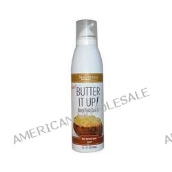 Spectrum Naturals, Butter It Up, 5 fl oz (147 ml)