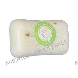 Spa Naturals, Soothing Facial Bar, Cucumber Aloe, 3.5 oz (99 g)