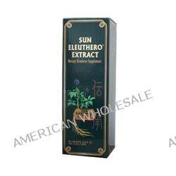 Sun Chlorella, Wild Sun Eleuthero Extract Drink, 33.8 fl oz (1 Qt. 1.8 oz) 1 Liter