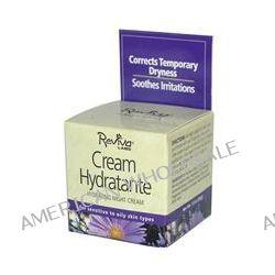 Reviva Labs, Cream Hydratante, Hydrating Night Cream, 1.5 oz (42 g)