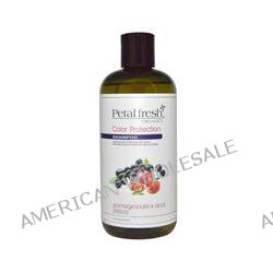 Petal Fresh, Organics, Color Protection Shampoo, Pomegranate & Acai, 16 fl oz (475 ml)