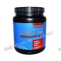 ProLab, Creatine Monohydrate, 2.2 lbs (1000 g)