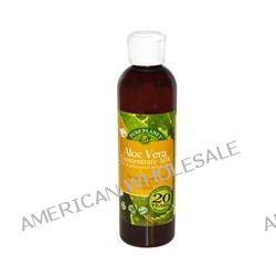 Pure Planet, Aloe Vera, Concentrate 40x, 4.2 fl oz (125 ml)