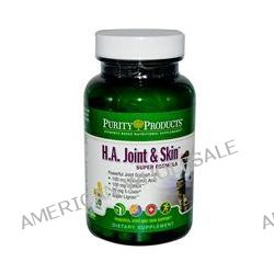Purity Products, H.A. Joint & Skin Super Formula, 90 Capsules