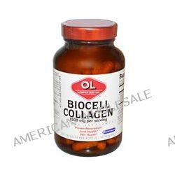 Olympian Labs Inc., BioCell Collagen, 1500 mg, 100 Capsules