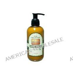Out of Africa, Organic Shea Butter Hand Wash, Tea Tree, 8 fl oz (230 ml)