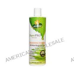 Nature's Paradise, OrganicPro Formula, Thickening Shampoo, 16 fl oz (473.18 ml)