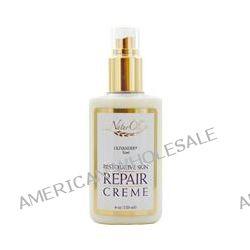 NaturOli, Restorative Skin, Repair Creme, Olivander Scent, 4 oz (120 ml)