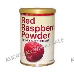 Nutri-Fruit, Red Raspberry, Powder, 4.2 oz (119 g)