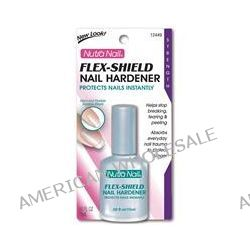 Nutra Nail, Flex-Shield Nail Hardener, .50 fl oz (15 ml)