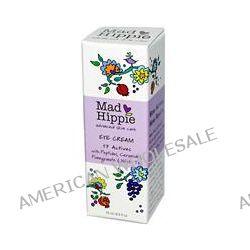 Mad Hippie Skin Care Products, Eye Cream, 17 Actives, 0.5 fl oz (15 ml)