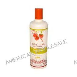 Mill Creek, Candy Cane Lotion, Peppermint, Raspberry & Cherry, 16 fl oz (473 ml)