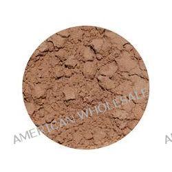 Larenim, Bronzer, Goddess Glo Med-Dk, 5 g