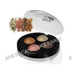 Lavera Naturkosmetic, Illuminating Eyeshadow  - Indian Dream 03 Wet & Dry, 0.16 oz