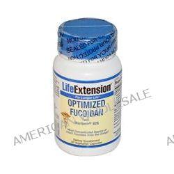 Life Extension, Optimized Fucoidan, 60 Veggie Caps