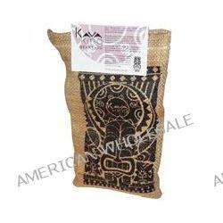 Kava King Products Inc, Kava, Berry Blend, 1/2 lb Bag