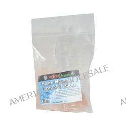 Klamath, Power Organics, Mineral Mountain, Krystal Salt Rocks, 1 lb (454 g)