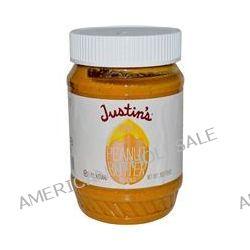 Justin's Nut Butter, Honey Peanut Butter Blend, 16 oz (454 g)
