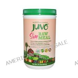 Juvo, Organic, Slim Raw Meal, 21.2 oz (600 g)