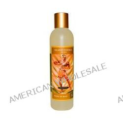 Island Essence, Shampoo for Men, 8.5 oz (250 ml)