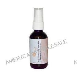Isvara Organics, Deep Conditioning Treatment, 2 fl oz (58 ml)