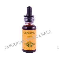 Herb Pharm, Gotu Kola, 1 fl oz (29.6 ml)