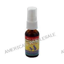 Herbs for Kids, Super Kids Throat Spray, Peppermint, 1 fl oz (30 ml)