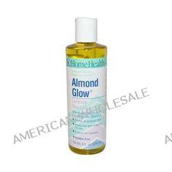 Home Health, Almond Glow, Lavender Skin Lotion, 8 fl oz (236 ml)