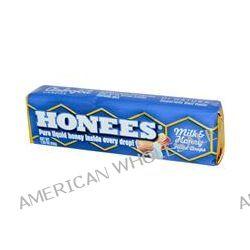 Honees, Milk & Honey Filled Drops, 1.50 oz (42 g)